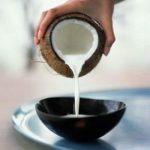 Benefits of using Virgin Coconut Oil