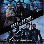 Movie Review: G.I. Joe: The Rise of Cobra