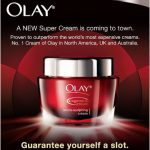 A New Super Cream is Coming To Town!