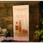 NOW we can delay aging with Celeteque Advance Anti Aging Trio!