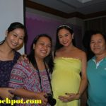 Parentin TV 2nd Year Anniversary: 1st Bloggers Event!
