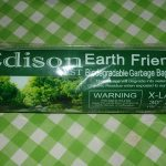 Earth Friendly Garbage Bags