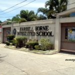 Harrell Horne Integrated School Cavite