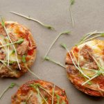 Healthy and yummy baon recipes for kids