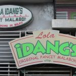 Where to find the best Pancit Malabon for Kiddie Parties