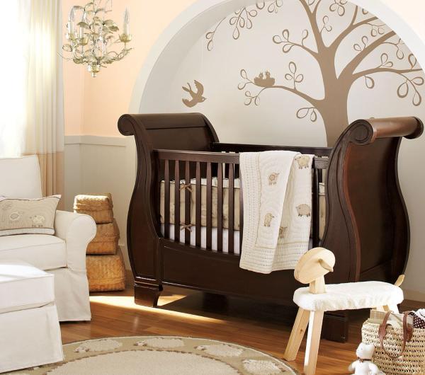 HGTV-Nursery-Idea