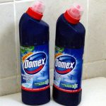 Domex Ultra Thick Bleach Giveaway 500ml (5 winners)