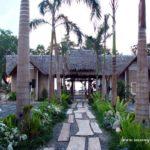 10 Reasons to Stay at Blue Palawan