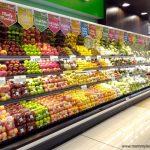 Robinsons Supermarket Freshtival 2015