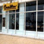 Family and Barkada Foodtrip at Crisostomo Restaurant