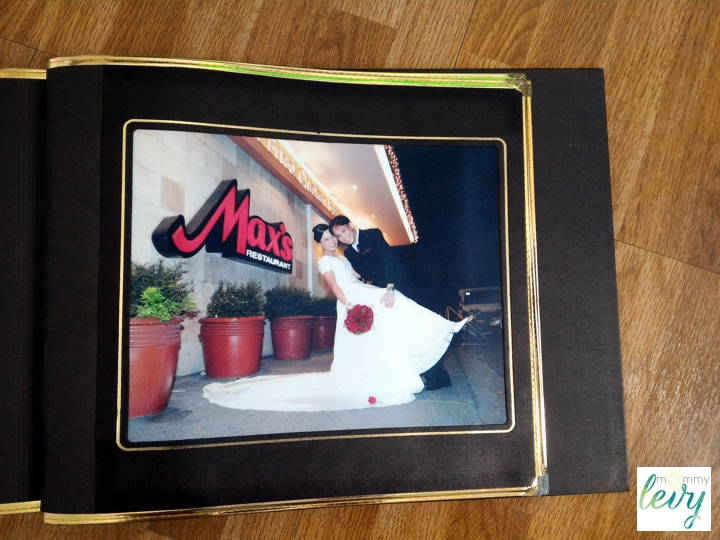 Maxs Cakes Review