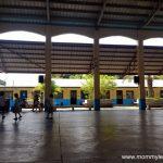 Saint Jerome Emiliani Institute at  Pag-Asa Molino Cavite