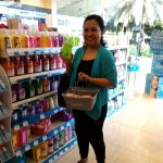Be Practical, Switch and Save with Watsons