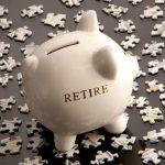 Helping Your Parents Navigate Retirement Finances