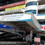 Cavite School of Life Dasmarinas Campus