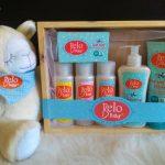 CONTEST: Experience Belo Baby