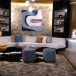 10 Room Designs I like from PSID Evolution 2016 Exhibit