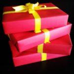 #RensAmazingToyReviews Anniversary Giveaway 2016