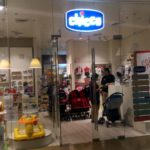 Get 20-70% discount at The Great Chicco Sale!