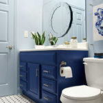 Bathroom Updates That Transform the Space