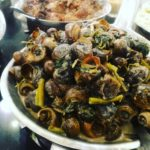 Visit Cabalen for an Affordable Eat All You Can Treat