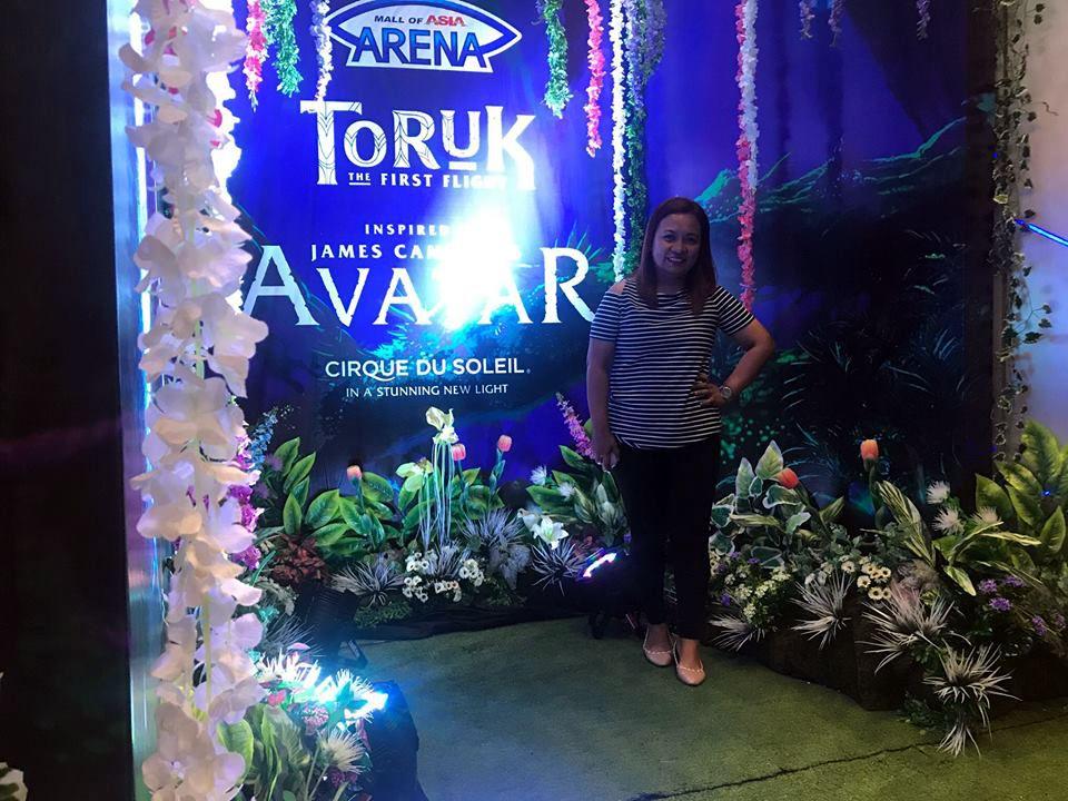 Cirque Du Soleil: Toruk – Ticket Price, Location, Schedules