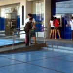 How to Avoid and What to do If the ATM Did Not Dispense Cash But Debited Your Account