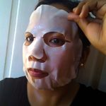 SK-II Cleanser, Essence, Lotion, Mask Sheet and RNA cream Review