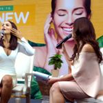 Mommies, It's Time to Renew with Watsons