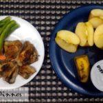 Military Diet Menu Plan Review