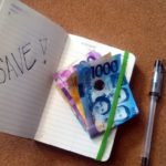 Where to put your Savings? In a Cooperative or a Bank?
