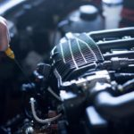 Essential Maintenance Tips That Will Prolong Your Car's Life