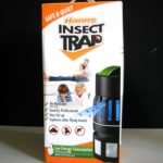 Hanns Insect Trap Review