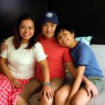 Our Kasa Luntian Tagaytay Staycation