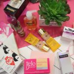 What happened at the Watsons Me Time Event