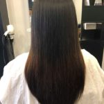 Try Mucota Algana Hair Treatment