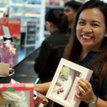 Christmas Gift Ideas from WatsonsPH