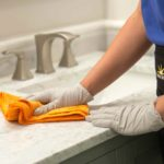 4 Questions To Ask When Hiring Home Cleaners