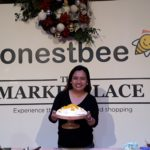 Marketplace by Rustan's: Now On the Honestbee App