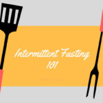 Intermittent Fasting Overview
