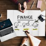 A Practical Approach to Your Finances