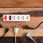 5 Electrical Safety Tips you should know for your home