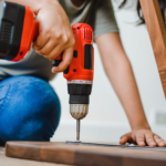 Elegant Home Improvements Every Mom Should Consider