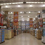 Landers Super Crazy Sale: 5 Tips You Need to Know