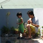 On Child Development: When To Ask For Help