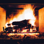 Safety 101: Tips When Cleaning The Furnace