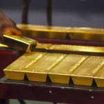 Investing In Gold: Is It Still A Good Idea?