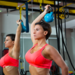 No More Excuses: How To Put Up Your Own Gym At Home