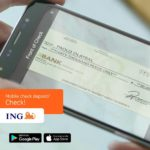 ING Philippines: All-Digital Banking