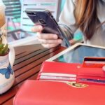 Tips on How to Transfer Credit Balance to Another Card